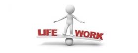 Job and Health - Gesundheit am Arbeitsplatz