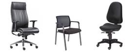 1000 Stühle – Steifensand