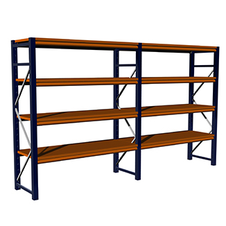 swdirekt shop f r betriebseinrichtung lager und transport. Black Bedroom Furniture Sets. Home Design Ideas
