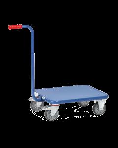 Griffroller 250 kg, 600x500 mm