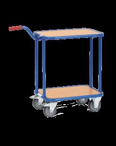 Griffroller 250 kg, 600x450 mm
