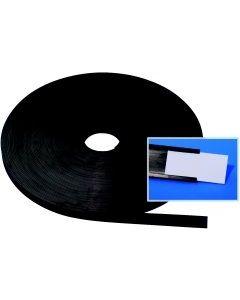 C-Profil magnetisch ab 10mm Breite - Rollenlänge 50m