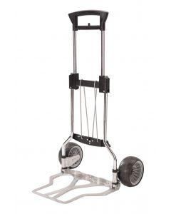 Klappbare Transportkarre RuXXac® Cart Cross by SECO mit pannensicherer Bereifung 100 kg