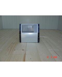 Frostwächter 0, 5 KW