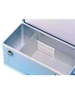 Trennwand-System zu Maxi-Box