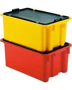 Drehstapelbehälter 45 Liter