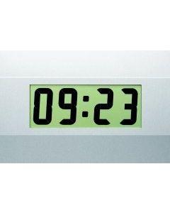 LCD-Uhr Modell LC 90 C