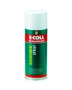 Keilriemen-Spray 400 ml, E-Coll
