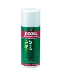 Kältespray 400 ml, E-Coll