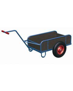 Handwagen bis 400 kg Tragkraft