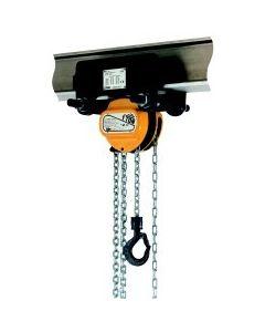 Mehrhub Last-/ Handkette für Typ VSTP 5000 kg