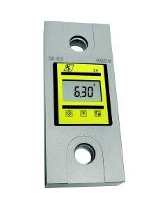 Elektronisches Zugkraft-Messgerät LLZ- Messbereiche von 0,25 bis 20 t