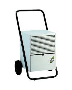 Mobiler Luftentfeuchter ETF 400