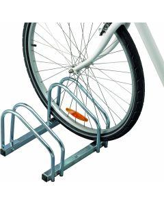 Fahrrad-Reihenparker