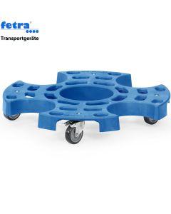 Reifen-Roller / Tyre Trolley Ø 630 mm