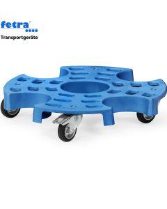 Reifen-Roller / Tyre Trolley Ø 700 mm