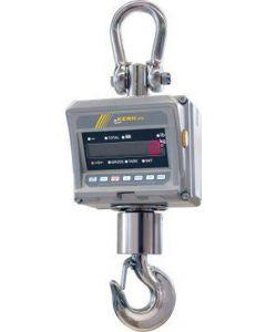 Kern Industrie-Kranwaage 150-10000 kg