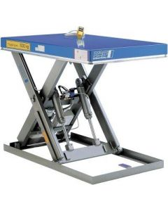 Montagetisch (Tragkraft 500 kg)