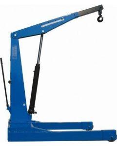 Leichtbaukran (Tragkraft 1500 - 2000 kg)