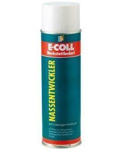 Nassentwickler-Spray 500 ml KD-Check SD-1, E-Coll