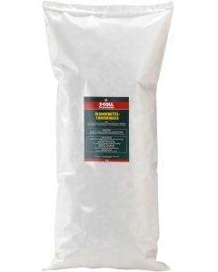 Ölbindemittel Tonerdebasis 20 kg Typ lll/R, E-Coll