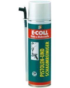 PU-Reiniger 500 ml, E-Coll