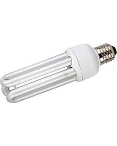 Hama XAVAX Energiesparlampe 110406 155x48 mm 20 W