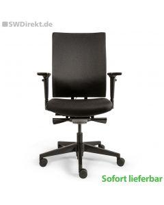 Bürodrehstuhl SW Style