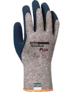 Strickhandschuh TOWA PowerGrab® Plus, VE = 12 Paar