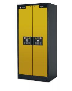 Sicherheitsschrank Q-Line Breite 900 mm