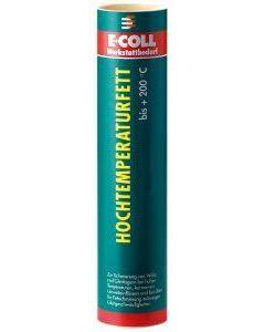 Hochtemperatur-Fett 400 g, E-Coll