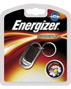 Energizer Taschenlampen, Hi-Tech LED