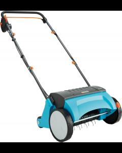 Elektro-Rasenlüfter ES 500