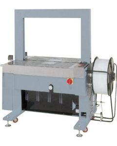 Vollautomatische Umreifungsmaschine TP 6000