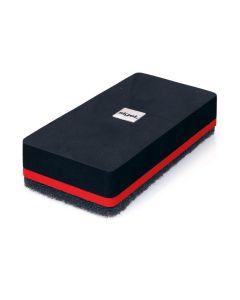 Sigel Board-Eraser für Glas Magnet Board artverum