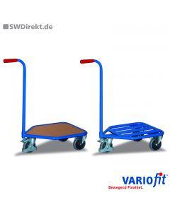 Griffroller 150 kg Tragkraft