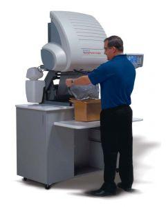 Schaumbeutel Verpackungssystem SpeedyPacker Insight® - Preis auf Anfrage