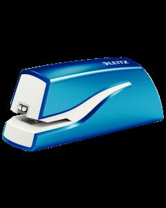 Leitz NeXXt Series WOW Elektrisches Heftgerät