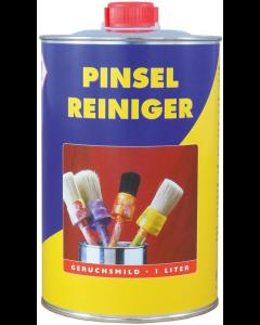 Pinselreiniger 1 L