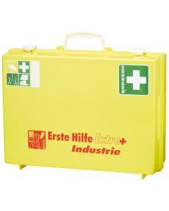 "SÖHNGEN Erste-Hilfe-Koffer Extra+ ""Industrie"" nach DIN 13157"