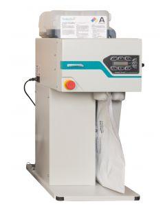 Schaumbeutel Verpackungssystem Instapak Simple® - Preis auf Anfrage