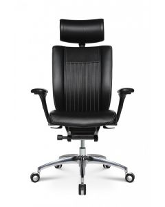 WAGNER Bürodrehstuhl Titan Limited S Comfort