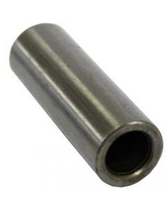 Buchse 41 mm, Ø 12/8 mm