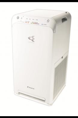 Luftreiniger MC55W