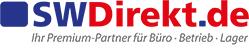 SWDirekt.de Betriebseinrichtung